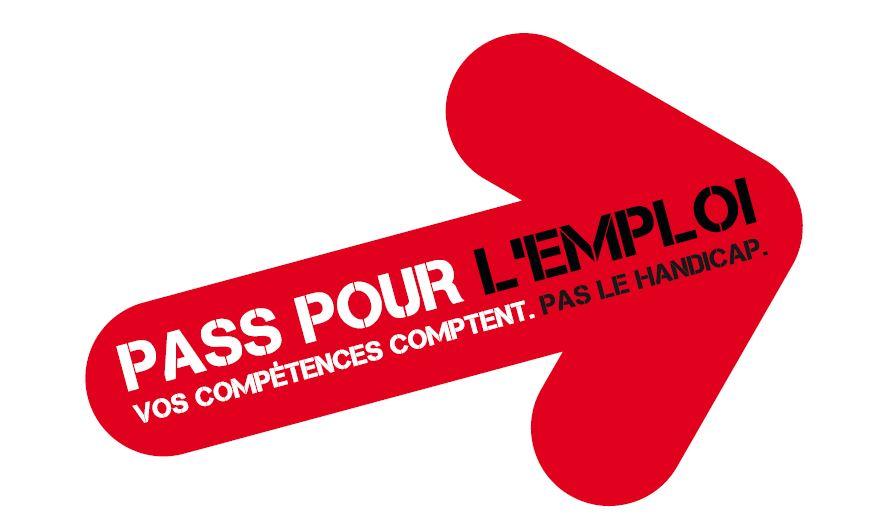 pass pour l u2019emploi 2013   pr u00e9parer sa candidature  u2013 les