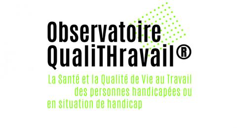 Résultats Observatoire QualiTHravail