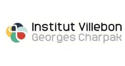 Institut Villebon
