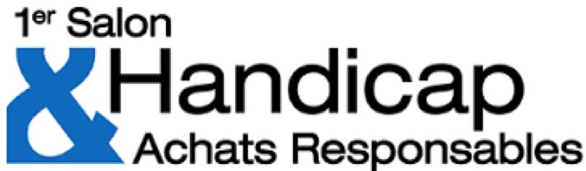 Salon Handicap & achats responsables