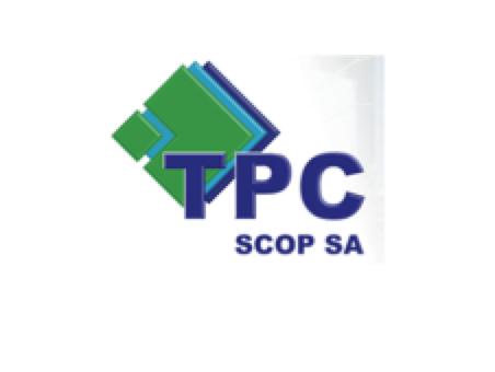 TPC Scop SA