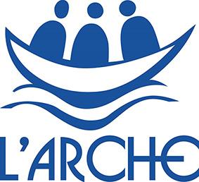 Caroussel_logo_arche_bleu