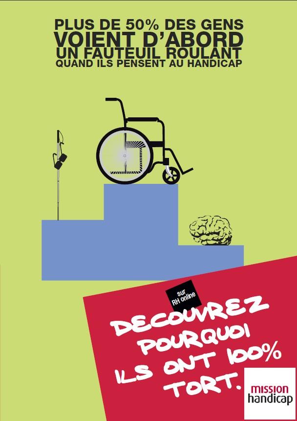 campagne mission handicap societe generale 2